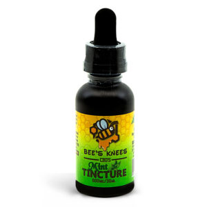 CBD Drop Cannabidiol 600mg